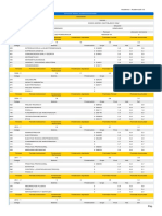 DOC-20170623-WA0006.pdf