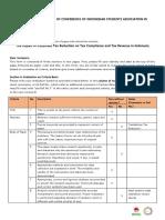 Form Penilaian Full Paper 138