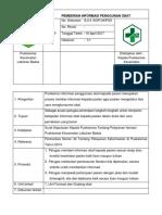 8.2.3 ep 3 pemberian informasi penggunaan obat.docx