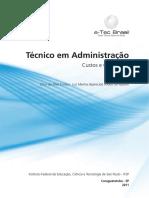 Apostila-Custos-e-Orcamento-Tecnico-em-Administracao.pdf