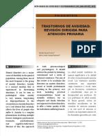 ansiedad en atencion primaria.pdf