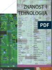 E Enciklopedija-Znanost i Tehnologija