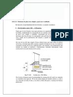TRATAMIENTO AGUAS RESIDUALES RURAL.pdf