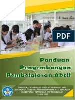 05. Pembelajaran Aktif.pdf