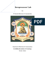 8086microprocessorlabmanual-130925154815-phpapp02.pdf