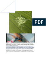 colibri.doc