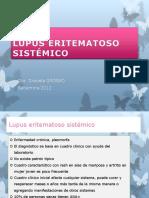 Lupus Eritematoso Sistémico Cátedra.pptx 1842793583