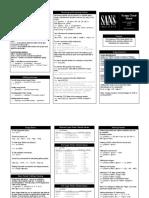 ScapyCheatSheet_v0.2.pdf