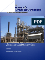 -ACEITES-LUBRICANTES-11-07-012