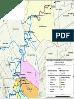 CN y CP en Alianza con CHIRAPAQ A4.pdf