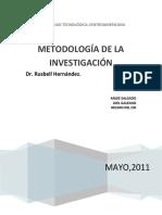 Alternativas de Solucic3b3n a La Escasez de Agua Potable en Barrios en Desarrollo de Tegucigalpa (2)