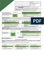 16_INV_2parcial_T3 Clave.pdf