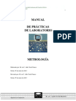 Manual_Experimentos_metrologia.pdf