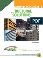 CPCI Total Precast Concrete Tech. Guide.pdf