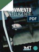 APOSTILA MIT Final COMPRESSÃO.pdf