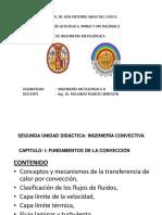 CONVECCION-FORZADA (1)