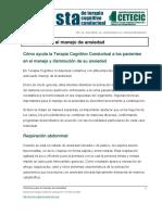 tecnicas-para-el-manejo-de-ansiedad.pdf