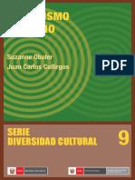 el-racismo-peruano.pdf