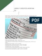 Documento 13.docx