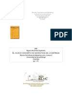 Mkt en la empresa.pdf