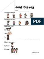 studentengagementsurvey