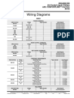 30XA_WIRING_30xa-1w.pdf