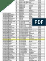 peserta.pdf