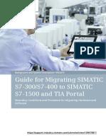 109478811_GuideForMigration_S7-300_S7-1500_en