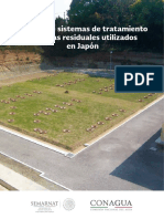 MANUAL DE SISTEMAS DE TRATAMIENTO DE AGUAS RESIDUALES.pdf