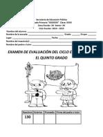ExamenQuintoEscoltaME(1).docx