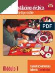 BVCI0005109.pdf