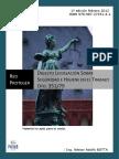01_Legislacion_Seguridad_Higiene_Trabajo_Dto351_70_Feb2012.pdf