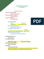 apn.pdf