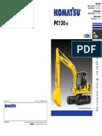 PC130-8.pdf