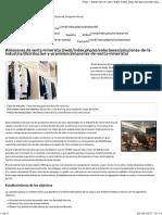 Almacenes de venta.pdf