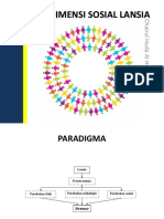 DIMENSI SOSIAL LANSIA.pdf