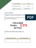 ensayo-3.pdf