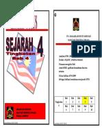 b4t409a.pdf