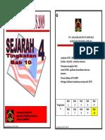 b10t409a.pdf
