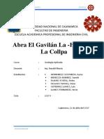 ABRA EL GAVILAN SEGUNDA PRACTICA.pdf
