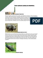 Daftar hewan.docx