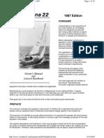 Manual- 1987- Cat22.pdf