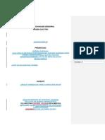 INFORMA ANALISIS SENSORIAL (SENA).docx