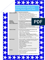 sub cheat sheet 1 1