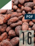 Competitividad de las exportaciones ecuatorianas de cacao en grano