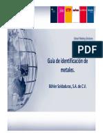 guia_iden_metales.pdf