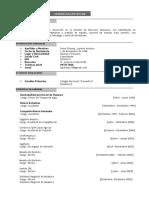 CURRICULUM PAPITO.doc