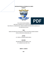TUAMSS007-2016.pdf