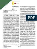 IPT Opicapona Ongentys Parkinson