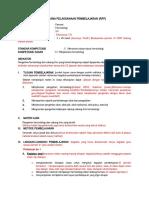 RPP farmakologi X.docx